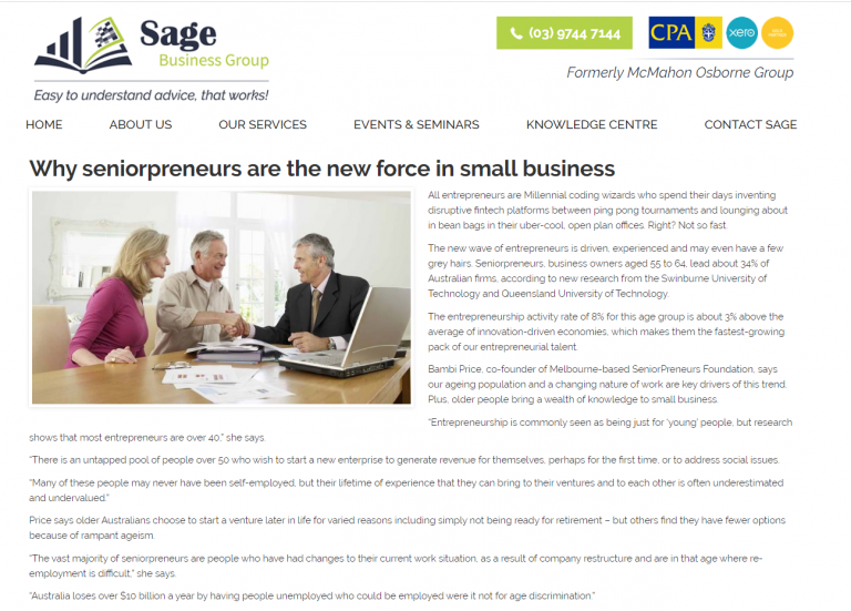 sage-group1